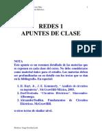 APUNTES_DE_REDES._Cap_1._Fundamentos.pdf