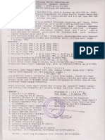 8 SK Mutasi PGRI.pdf