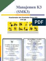 5. SMK3