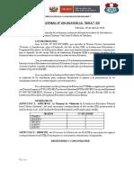 RESOLUCION NOMINA DE MATRICULA.docx