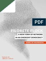 Filorete Flock
