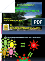 3 Ekologi Dan Aplikasinya 2012