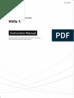 HVG-1 (1)