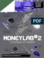 Money lab Report 2