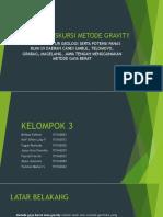 94711_lapangan Ekskursi Metode Gravity
