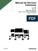 MS.37. Esquema electrico. Version 2. CHID E707830-.pdf