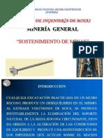146596353-Sostenimiento-de-Minas.pptx