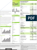 12_11_14_16_13_00_IGF_Performance-Report_FY-2014_15_Q1.pdf