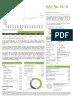 IGF-Fact-Sheet-Dec-2015.pdf