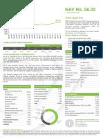IGF_Fact-Sheet_December-2014.pdf