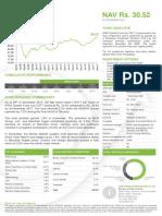 IGF-Fact-Sheet-December-2017.pdf