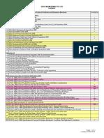Updated_Singapore Standards List