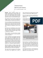 15th pdf management marketing edition