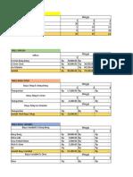 Laporan Keuangan KWU_Revisi