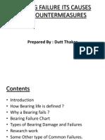 bearingfailureanditscauses-140411052533-phpapp01.pdf