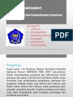 PPT KEL. II