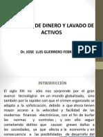 9  LAVADO DE DINERO Y LAVADO DE ACTIVOS.pptx