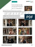 SO_S_U3_vpw.pdf