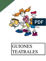 126669557-GUIONES-TEATRALES
