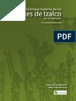 Mitos pipiles nahuizalco, El Salvador.pdf