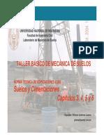 16_E050_capítulos 3 4 5 y 6.pdf