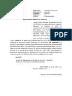 365744783-apersonamiento-de-procurador.docx