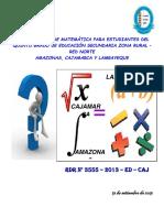 CARATULA EXAMEN - R 2013 NSCH IESP
