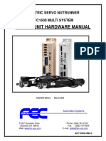 Afc1500 Multi2 Manual