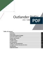 2018-mitsubishi-outlander-phev-111847.pdf