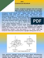 9-Dhimas-DPM.pdf