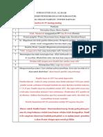 kreteria buletin (tambahan saran).docx