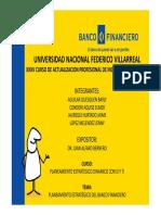 308041975-Planeamiento-Estrategico-BANCO-FINANCIERO-Ppt.pdf