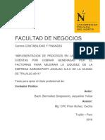Agroexport 17-10-17.pdf