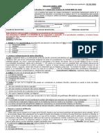 273. Qué es el contrato de mutuo y  en qué consiste un modelo de contrato de mutuo (1)