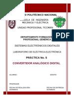 SDE-P05_CAD_Pic.pdf