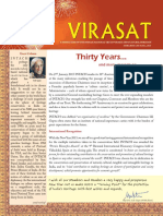 Virasat Oct Dec