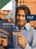 10-1148 India Banking Customer Experience Survey Final v5.1