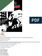 Roberto Jimenez Rodriguez - Gangters zombies.PDF