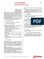 Supplier-Code-of-Conduct.pdf