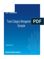 travel_category_management_plan_synopsis.pdf