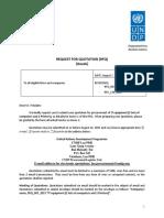 RFQ0072015 IT equipment updated 5 August ks.pdf