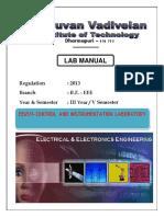 EE6511-CONTROL-AND-INSTRUMENTATION-LABORATORY.pdf
