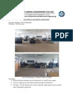 EEE-Lab-Details.pdf