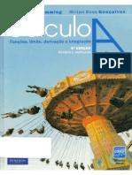 LIVRO - Calculo A - Diva M FLEMMING - 6.Ed.pdf