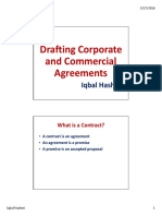 10_Drafting Corporate & Commercial Agreements.pdf