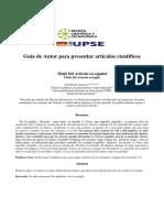 Guia para autores.pdf