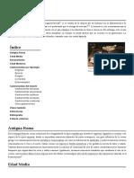 Introducción a La Gastronomía (Libro)