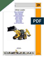 JCB 4CX BACKHOE LOADER Service Repair Manual SN2000000 Onwards.pdf