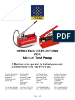 TEST-PUMP-MANUAL-TEST-PUMPS.pdf