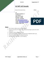 SIoT-module6-mcis-print.pdf